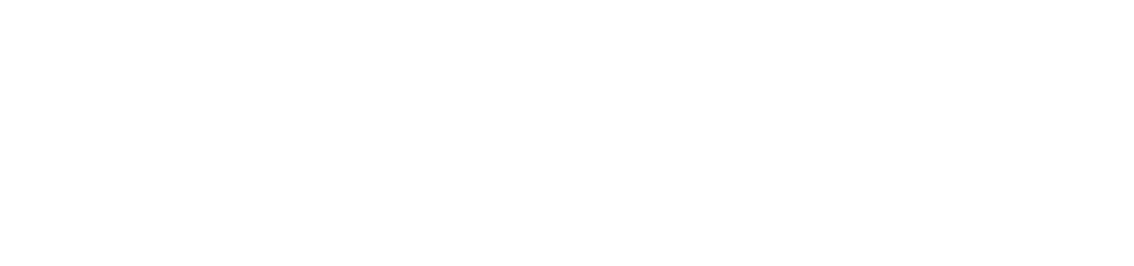 logo-southeast-healthcare-white