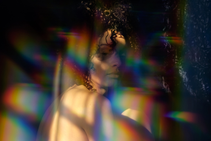 Alyana in Rainbows_cropped